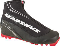 Madshus Hyper C Cross Country Ski Boots