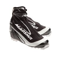 Madshus Hyper RPC Cross Country Ski Boots