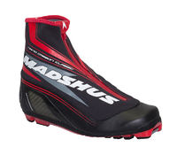 Madshus Nano Carbon Classic Cross Country Ski Boots