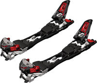 Marker F10 Tour Ski Bindings