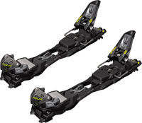 Marker F12 Tour EPF Ski Bindings