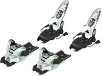 B-Stock - Marker Jester 16 Adj. Ski Bindings