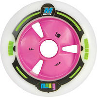 Matter MaxG Speed Skate Wheel