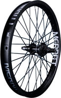 Merritt Battle Freecoaster BMX Hinterrad