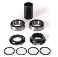 Merritt Mid BMX Bottom Bracket