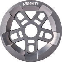 Merritt Pentaguard Freestyle BMX Sprocket