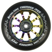 Metal Core Thunder 120mm Stuntstep Wiel