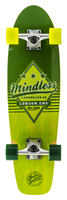 Mindless Daily Grande II Cruiser Board