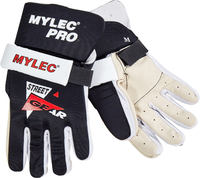 Gants de hockey Mylec Street