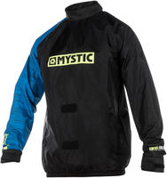 Mystic Kite Windstopper