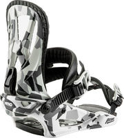 Nitro Pusher Bindings