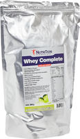 Nutritech Whey Complete 1Kg