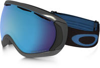 Oakley Canopy Aksel SIG Prizm Sapphire Gogle