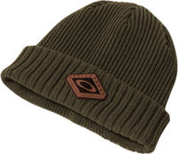 Oakley Dead Tree Cuffs Gorro