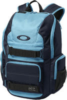 Oakley Enduro 25 Skateboard Sac