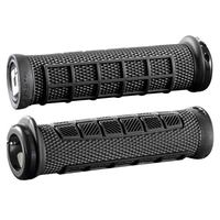 Odi Elite Pro V2 Lock-On Grips