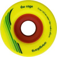 Roue Orangatang The Cage