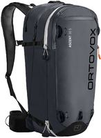 Ortovox Ascent 30S Backpack