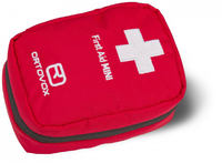 Ortovox First Aid Mini Set