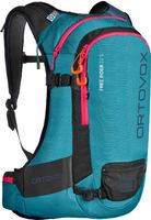 Ortovox Free Rider 22 S Backpack