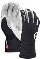 Ortovox Swisswool Freeride Ski Gloves