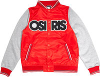 Veste Osiris Sheffield