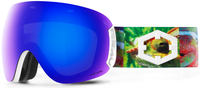 Out Of Open Chameleon/Masques de ski The One Gelo
