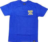 Penny Bare Foot T-shirt