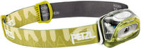 Petzl Tikkina E91 Headlight