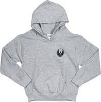 Phoenix Pullover Hoodie Youth