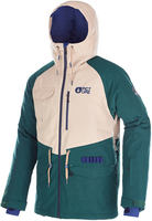Picture Alternate Ski Jacket