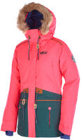 Picture Apply Womens Ski Jacket