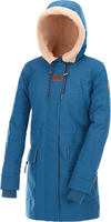 Picture Camdem Women Ski Jacket