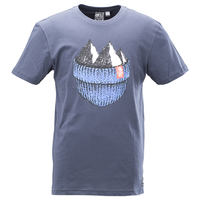 Picture Java T-shirt