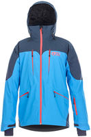 Picture Naikoon Ski Jacket
