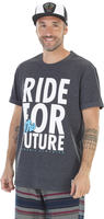 Picture Ride T-shirt