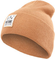 Picture Uncle Beanie Gorro
