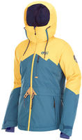 Picture Weekend Damen Ski Jacke