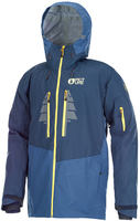 Picture Welcome Ski Jacket