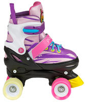 Playlife Laja Ajustable Patines Infantiles