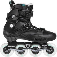 Powerslide Hardcore Evo 2 Freeskate