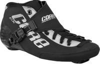 Powerslide Icon Lite Speed Skate Boots