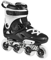 Powerslide Imperial One 80 Freeskate Inline