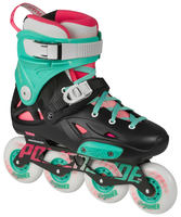 Powerslide Imperial One 80 Rolki inline