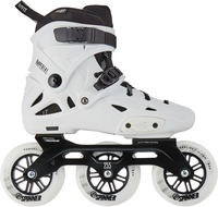 Powerslide Imperial Supercruiser 110 Patines Freeskate