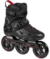 Powerslide Imperial Supercruiser Pro 110 Freeskates