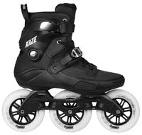Powerslide Kaze Supercruiser 110 Freeskates