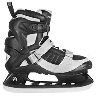 Powerslide Lightning Patines hielo