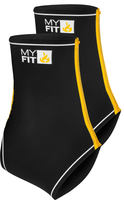 Powerslide MyFit Footies High Cut