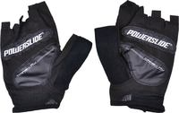 Guantes Powerslide Nordic